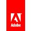 PeM sur  Adobe TV
