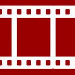 Flash video encoder