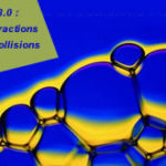 Interactions et collisions en AS 3