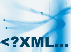 Bases de XML