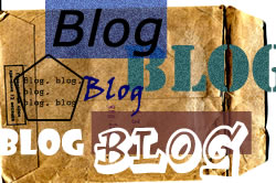 Blog et CMS