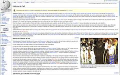 Les wiki