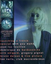 Mac Art et Design