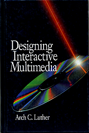 Designing Interactive Multimedia