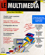 Le Multimédia