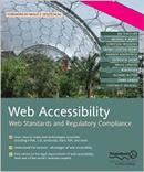 Web accessibilité