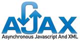 Plug in ou AJAX personnalisé