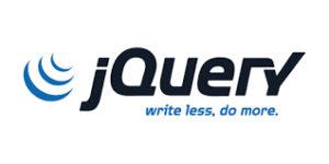 jquery_logo_02